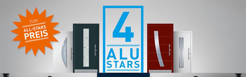 allstars1